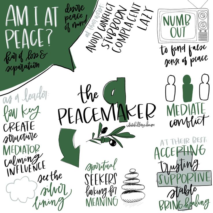 Infographic-Enneagram-9-Infographic-by-celestehillarydesign